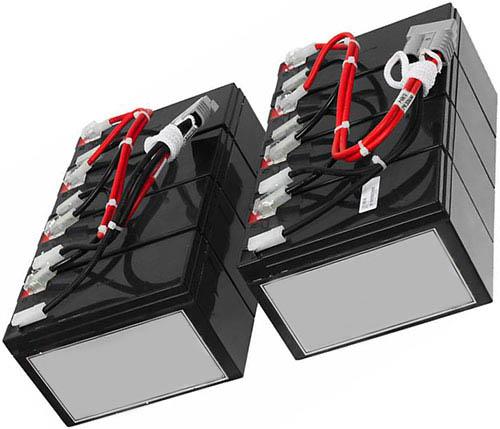 производители аккумуляторов для ибп