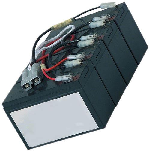 аккумулятор для ибп 12v